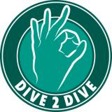 Dive 2 Dive